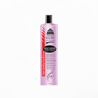 Straight Request Next Level Conditioner | 32 oz
