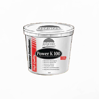 Straight Request PK 100 Deep | 4 lbs