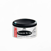 Straight Request Power K 14   4 oz