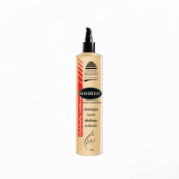 Straight Request Silky Dry Fast | 16 oz