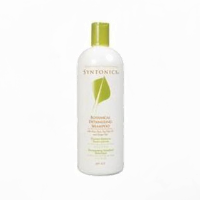 Syntonic Botanical Detangling Shampoo | 32oz