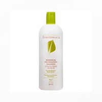 Syntonic Botanical Neutralizing Shampoo| 32 oz