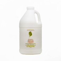 Syntonic Botanical Neutralizing Shampoo | 1 Gallon