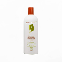 Syntonic Botanical Rejuvenating Conditioner | 1/2 Gallon