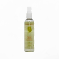 Syntonic Botanical Spritz and Shine | 8 oz