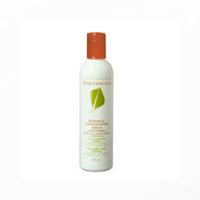 Syntonic Botanical Strengthening Serum Leave-In-Conditioner | 8 fl oz