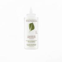 Syntonic Comfort Gel with Tea Tree Oil | 11 oz