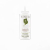 Syntonic Comfort Gel with Tea Tree Oil | 4 Pounds