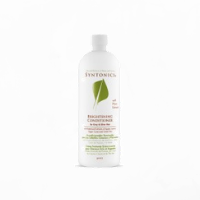 Syntonic Conditioner for Gray and Silver Hair | 16 oz