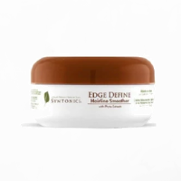 Syntonic Edge Define Hairline Smoother | 4 oz