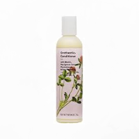 Syntonic Grothentic Conditioner | 8 oz