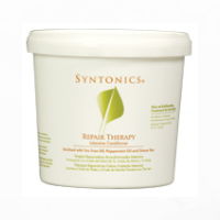 Syntonic Repair Therapy Intensive Conditioner | 4 Pounds