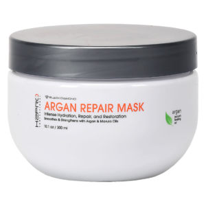 Argan Repair Mask