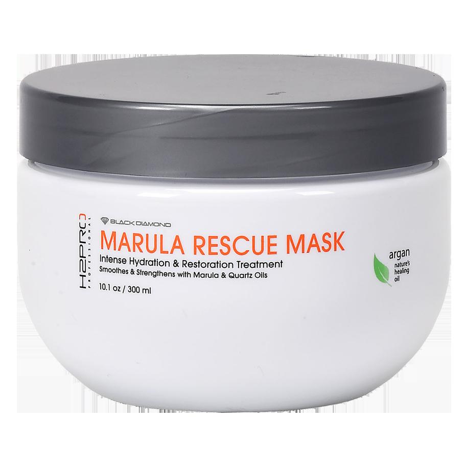Marula Rescue Mask