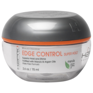Edge Control – Super Hold | 2.6 oz