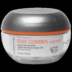 Edge Control – Super Hold | 2.6 oz