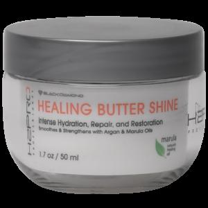 Healing Butter Shine | 1.7 oz