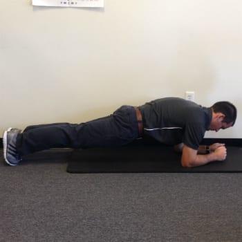 Planks 350x