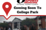Orlando Sports Medicine Expands Physical Therapy Clinics into College Park