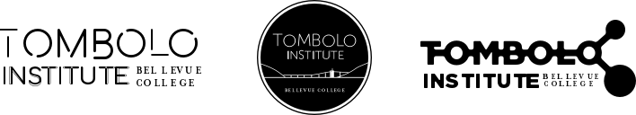 alternative logos