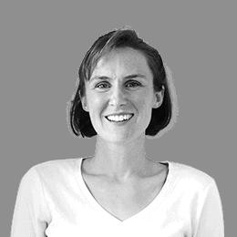 Kelly Schermer