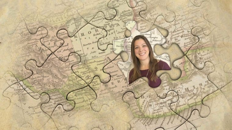 Count on Amy to track down the buried treasure in your finances