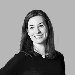 Laurie Krisman