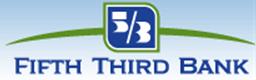 Fifth Third Bank