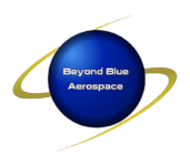 Beyond Blue Aerospace