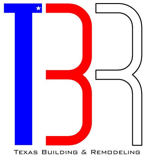 TBR construction