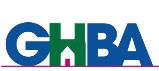 ghba logo-crop