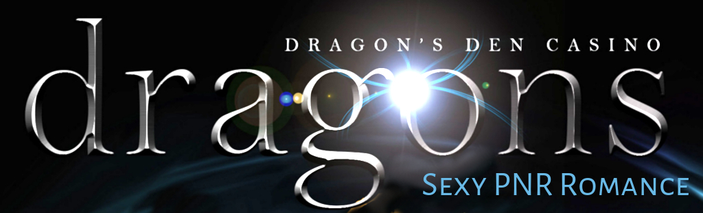 Dragons & Witches Paranormal Romance