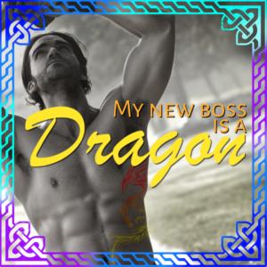 Dragons & Magic by Blair Babylon