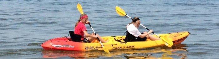 never_kayaked