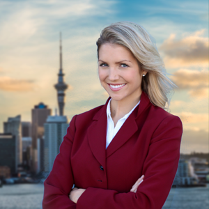 Corporate Photographs - HeadPix photo solutions