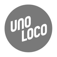 Uno Loco