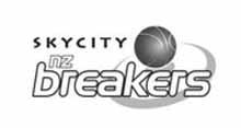 NZ Breakers
