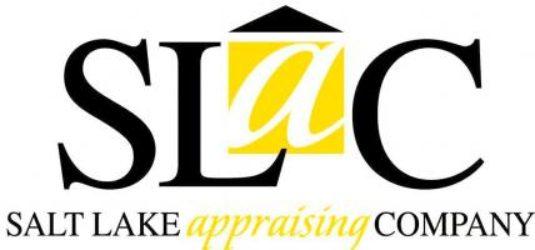 Salt Lake Appraising Company-P:801/554-5680