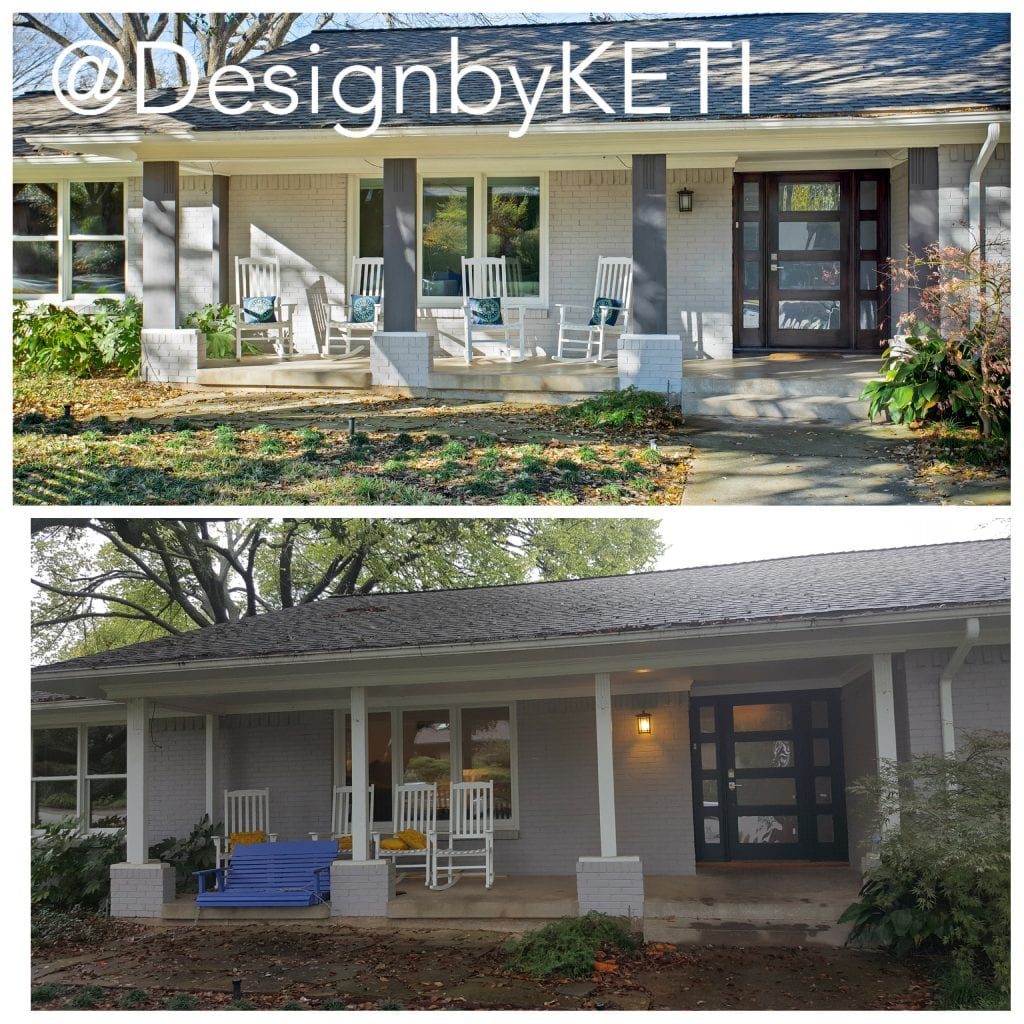 Dallas Home Renovations