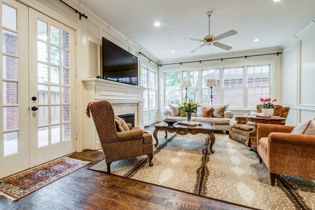 Living-Room-Luxury-Home-Staging