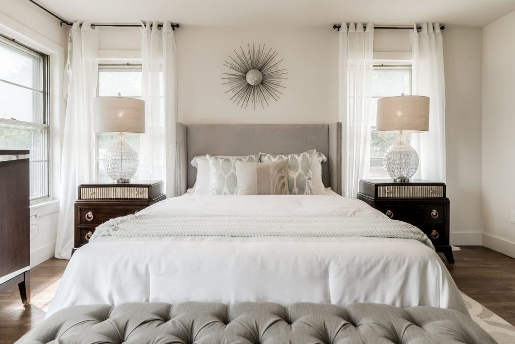 Dallas-Bedroom-Home-Staging-Dallas-by-DesignbyKETI