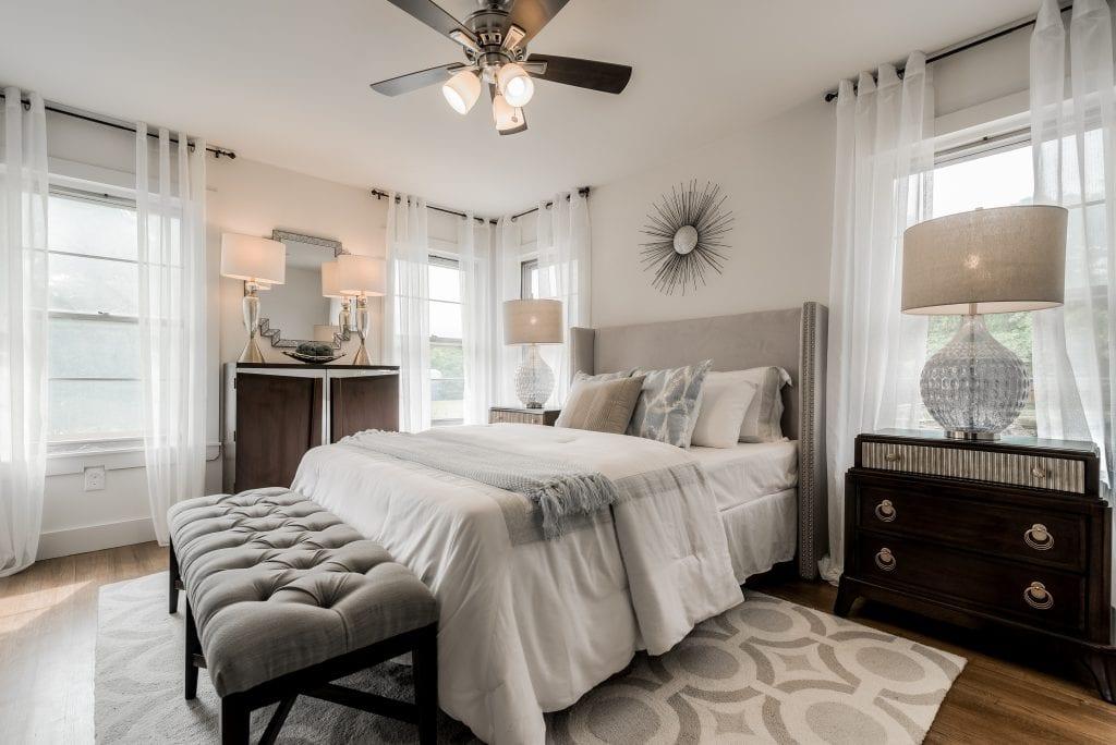 Master-Bedroom-Home-Staging-Dallas-by-DesignbyKETI