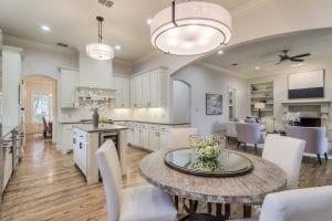 Dallas Kitchen Renovations