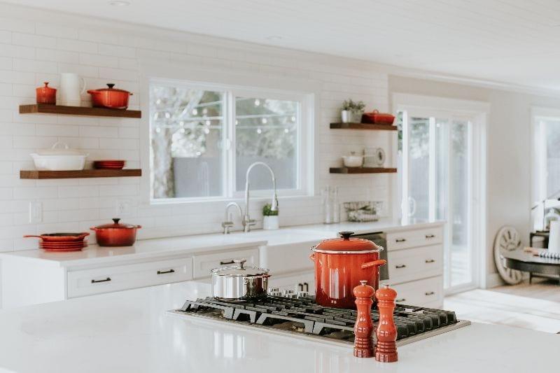 Dallas-Kitchen-Remodel
