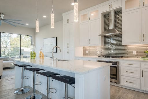 home staging design keti dallas timeless home flipping