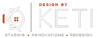 Dallas TX Best Luxury Staging | Renovations  | Design