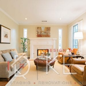 Terrific Home Staging Dallas Tx Home Staging Dallas Best Interior Home Interior And Landscaping Eliaenasavecom
