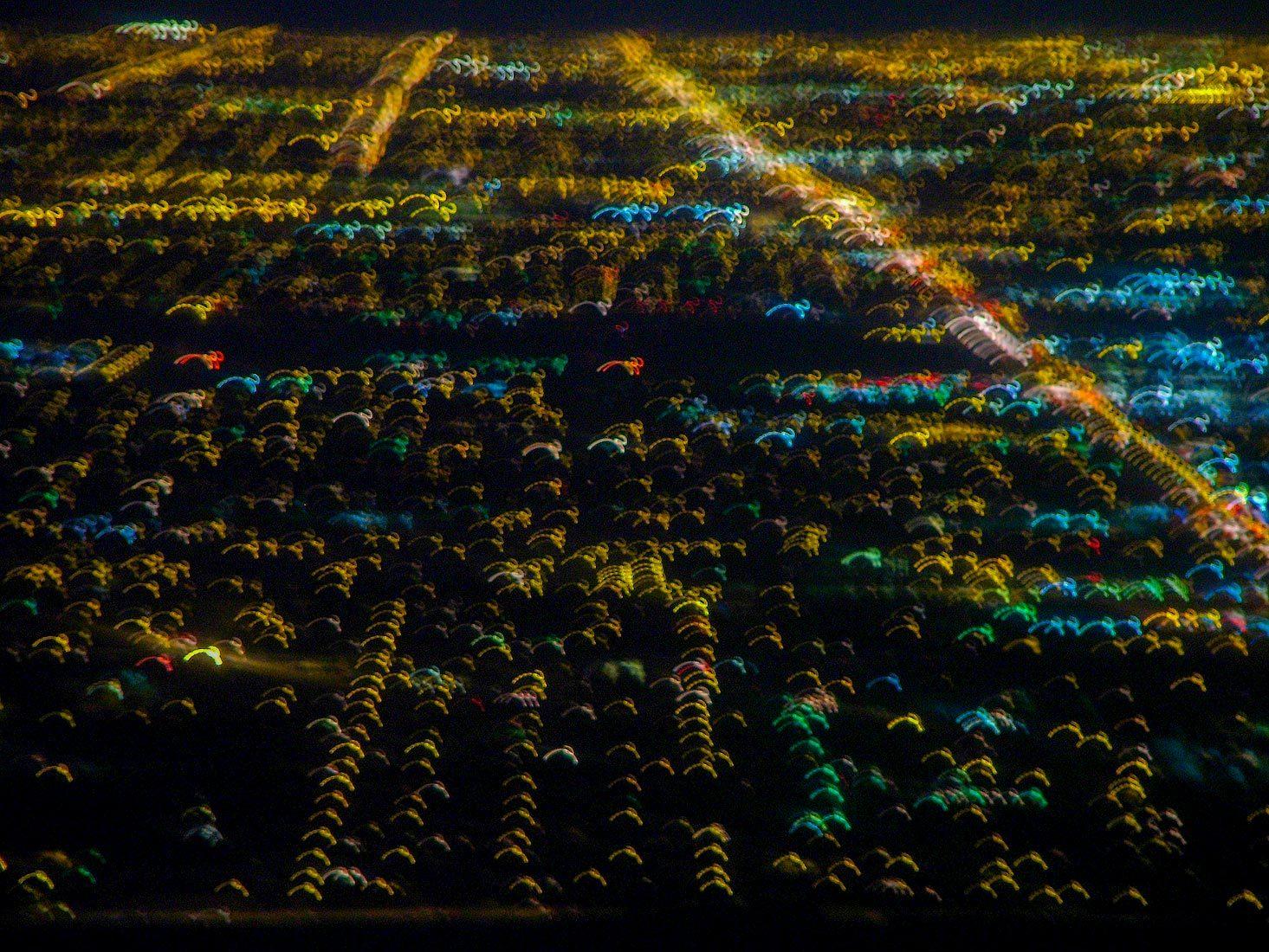 27 - 18_0_64_1ordonez_ftl_city_aerial_8239