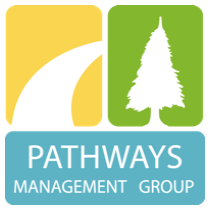 Pathways Management Group is a client of Alltech Solutions.
