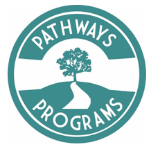 Pathways Programs is a client of Alltech Solutions.